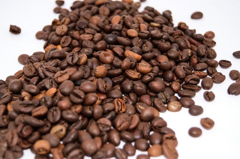 Utamtsi Kaffee gemahlen oder ganze Bohne