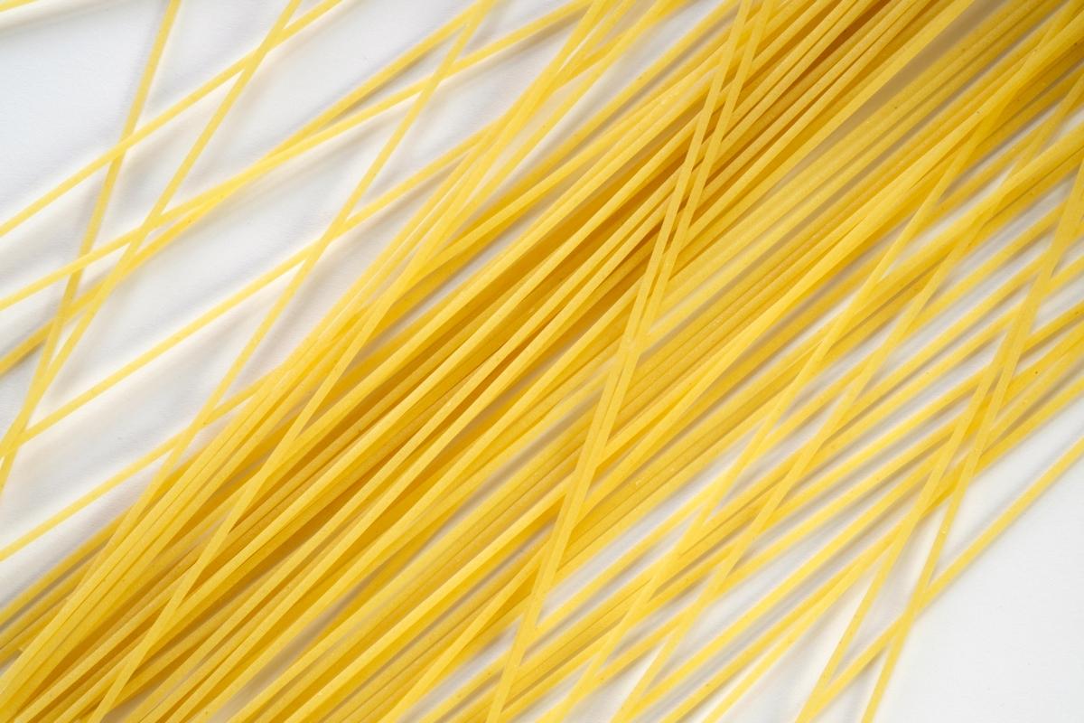 Tante_Lemi_Gladbach_Spaghetti