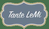 Tante LeMi