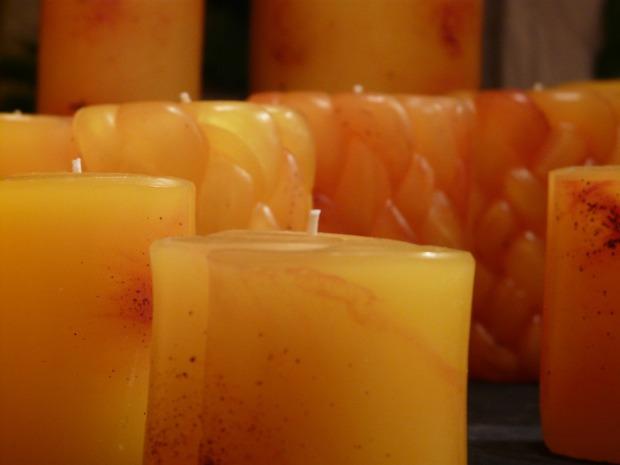 candles-11482_1920.jpg