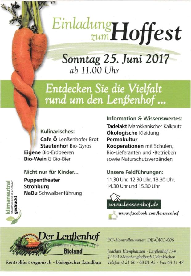 Lenßenhof Hoffest 25.6.2107.jpg