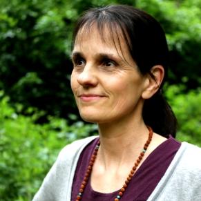 Sabine Mund Permakultur MG.JPG