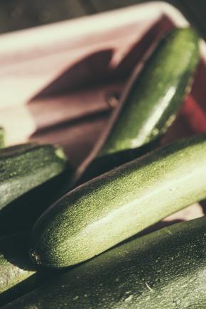zucchini-617226_1920