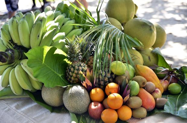 fruits-1284553_1920