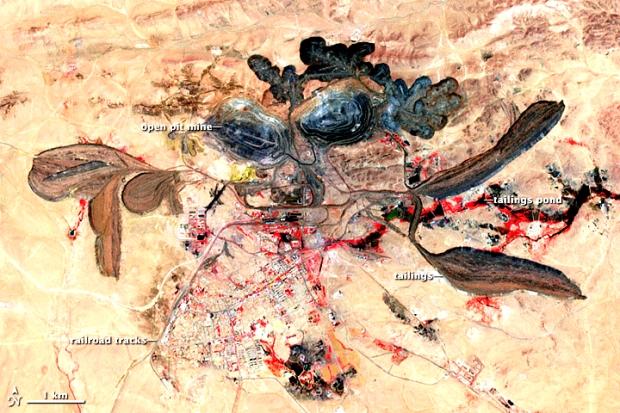Baiyunebo_ast_2006181