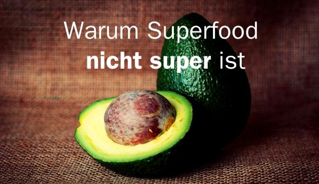 avocado-933060_1920 (1)
