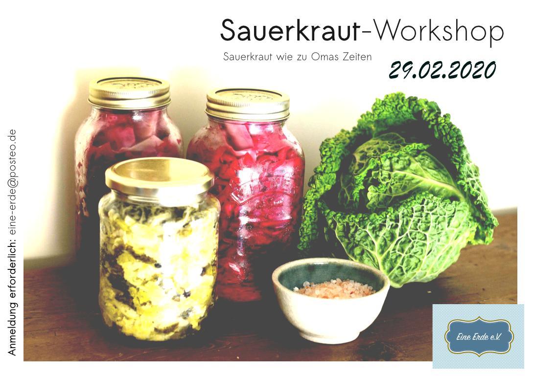 Sauerkrautworkshop-Seite001