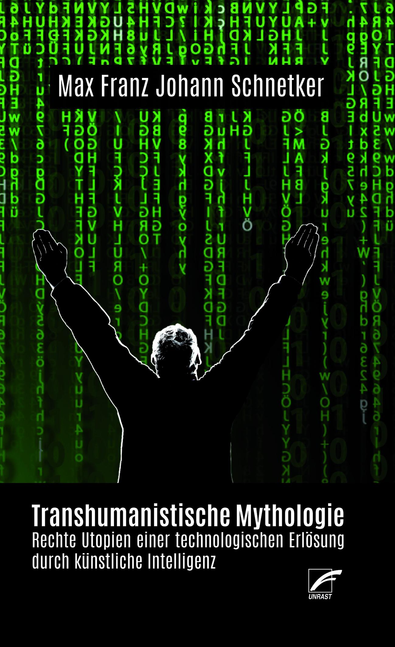 264_schnetker_transhumanistische_presse